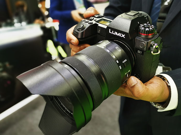 Panasonic_Lumix-S1_Full_Frame_Mirrorless_Camera