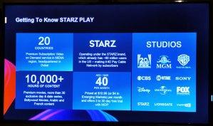 STARZ-PLAY-Reach_&_Partners