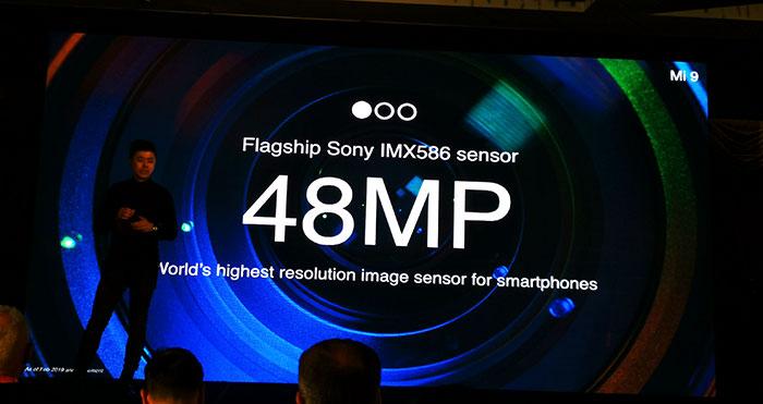 Xiaomi-Mi9-Sony-Camera-Sensor-48-MP