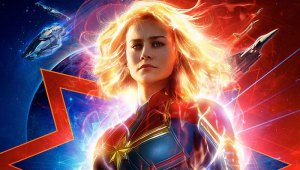 captain_marvel_poster_