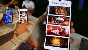 Huawei-P30-Series-launched-in-Burj-Park-Dubai