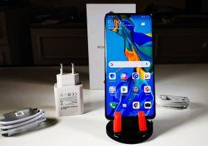 Huawei_P30_Pro-Profile
