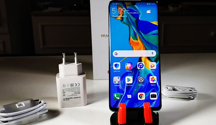 IP68 – News, Reviews in Technology & Movies