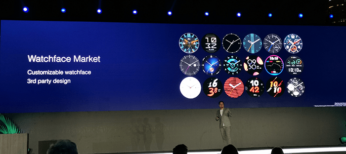 New-Watch-Faces