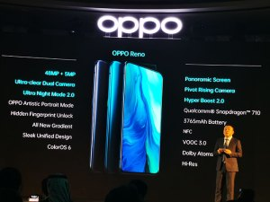 OPPO-Reno-Edition-smartphone-details