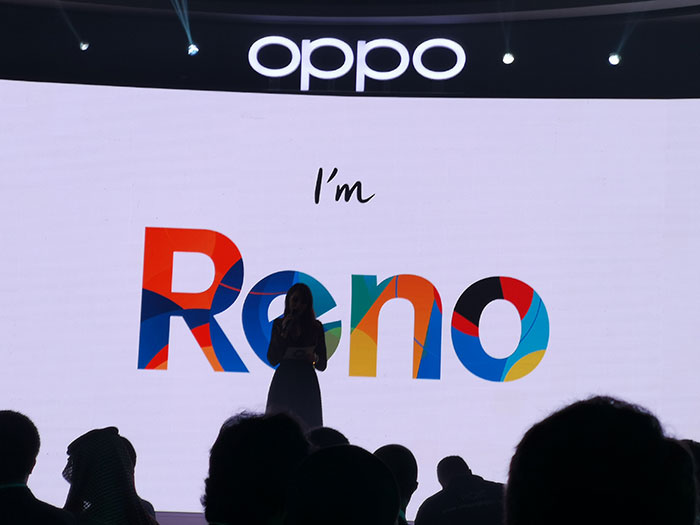 OPPO-Reno-series-launch-event-at-W-Hotel,-Dubai