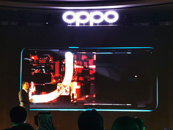 OPPO-Reno-smartphones-has-Thermal-Gel,-a-Graphite-Sheet,-Copper-Pipe-Liquid-Cooling,-and-a-Tri-cooling-Control