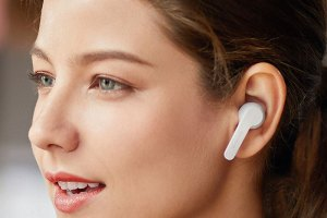 SoundCore_Liberty-Air-Earphones-Profile