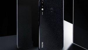 Tecno-Spark-3-Pro-Profile