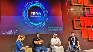 Fero_officially_introduces_TiA-Profile