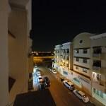 Samsung_Galaxy_S10Plus-Wide_angle-Shot-Night-shot