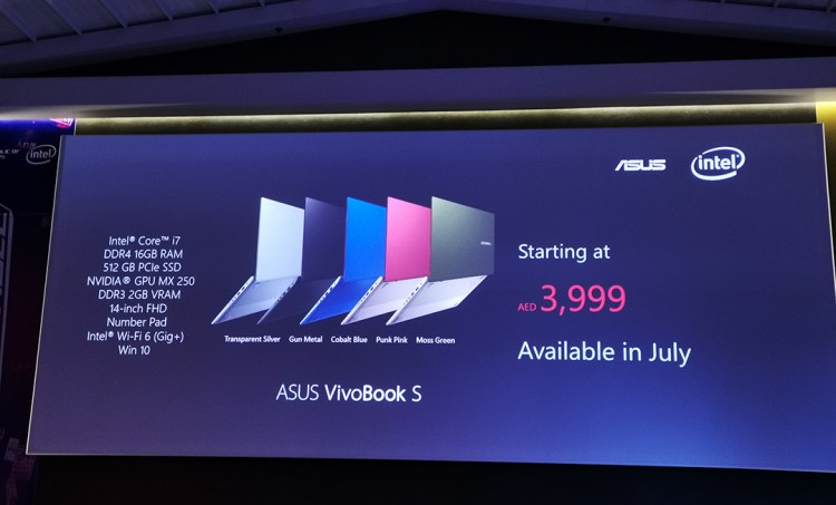 ASUS-VivoBook_S-price