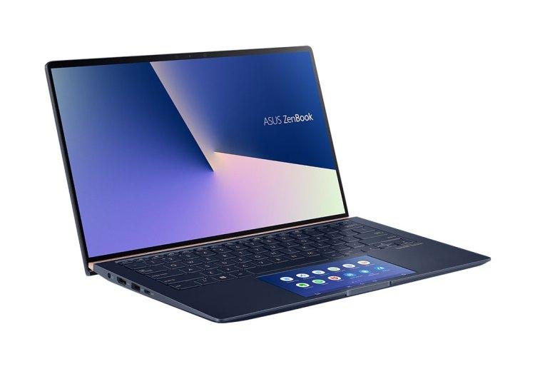 ASUS-ZenBook-14_UX434