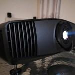 BenQ-CinePrime-W5700-Projector