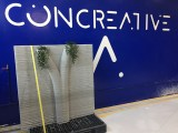 Concreative_launched_in-UAE