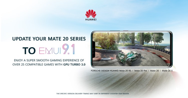 Evolution-never-stops-Huawei's-most-advanced-OS-update-EMUI-9.1-rolls-out-in-the-UAE