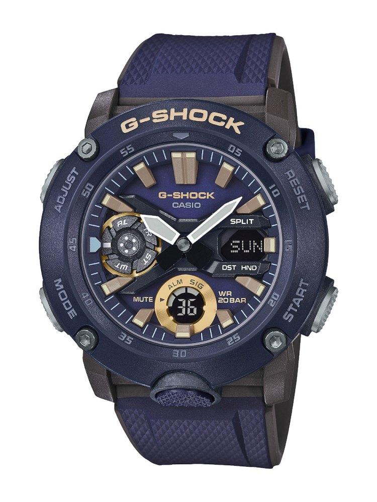 G-SHOCK-GA-2000-Military-Color-Blue-1