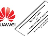 Huawei-releases-White-Paper-on-Intellectual-Property