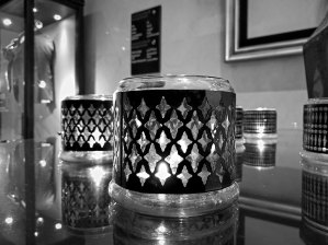 Clicked_with_Nokia9-PureView-Monochrome-1