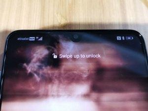 Etisalat's-5G_Network_on_Huawei_Mate_20X_5G_smartphone