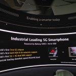 Huawei_Mate_20X_5G_smartphone_Hardware_details
