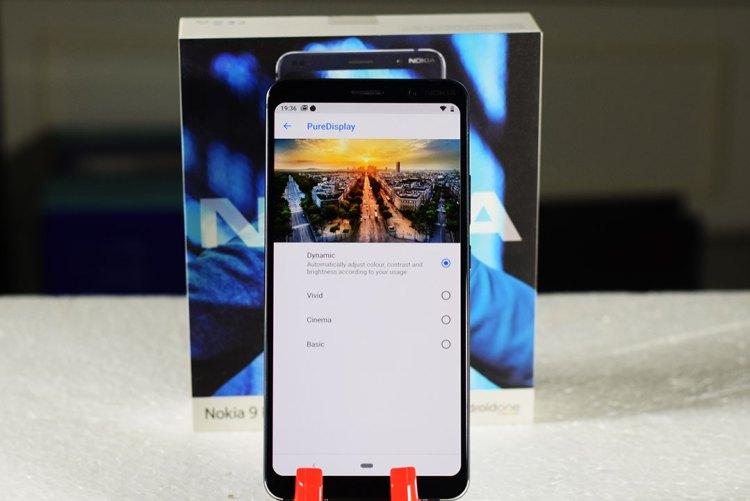 Nokia9-PureView-Pure_Display