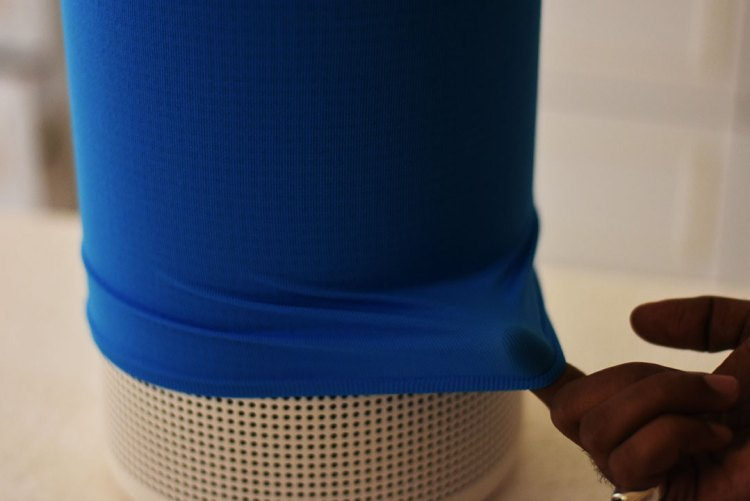 Blueair-Purifier-Joy-S-comes_with_additional_Filter_cover