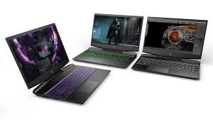 HP-Pavilion-Gaming-15-Laptop