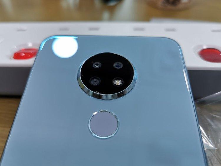 Nokia-6.2_Smartphone-Back_panel