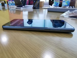 Nokia-6.2_Smartphone-Right_view