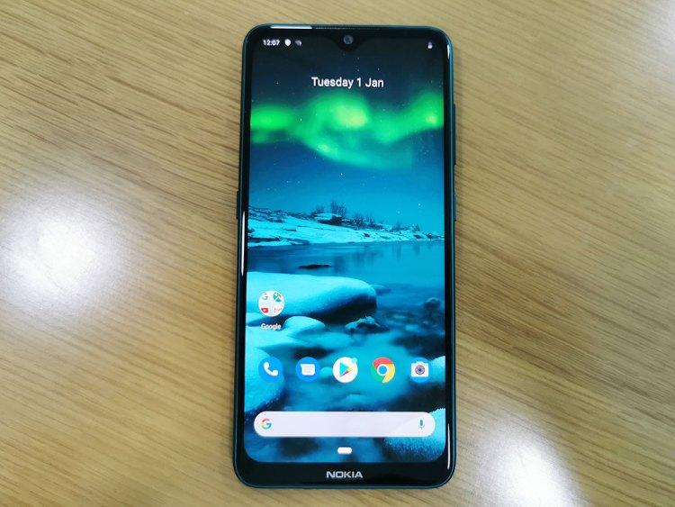 Nokia_7.2_smartphone