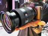 Sony-Alpha_7R_IV_camera_Profile_View