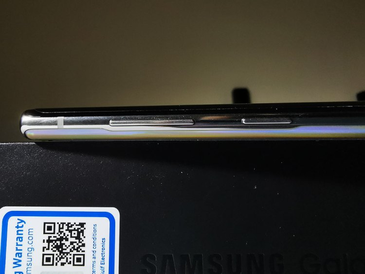 Samsung_Galaxy_Note10-Left_Side-Power+Button_&_Vol_Rockers