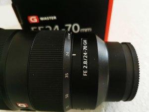 Sony-FE-24-70mm-F2-Lens-2