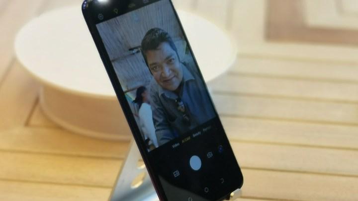 Tecno Mobile launches #CAMON12 Smartphone with Triple Camera and 16MP Selfie Camera at AED 589 in Dubai, UAE