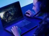 Acer brings new updated Predator Helios, Predator Triton and Nitro Gaming Notebooks