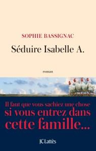bassignac_seduire_isabelle_a
