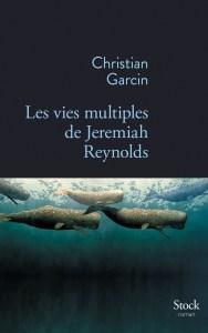 GARCIN_Les_Vies_multiples_de