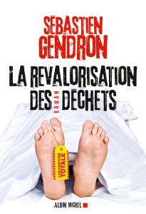 LA_REVALORISATION_DES_DECHETS.qxp_Mise en page 1