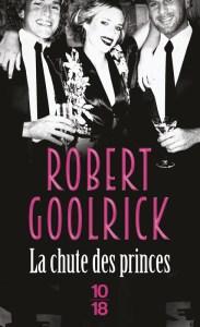 GOLLRICK_La_chute_des_Princes_poche