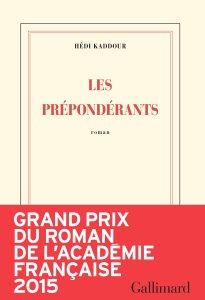 KADDOUR_les_preponderants