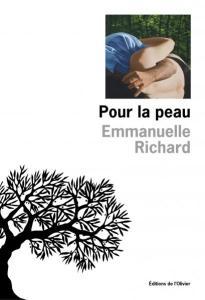 RICHARD_Pour_la_peau