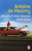 maximy
