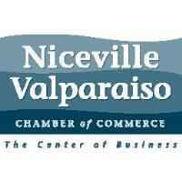 NVCC_logo_small