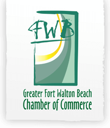 fort-walton-beach-chamber-logo