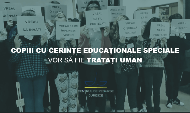 cerinte-educationale-speciale-adhd-crj-pitesti