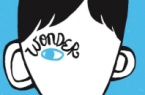 wonder_cover_art-198x300