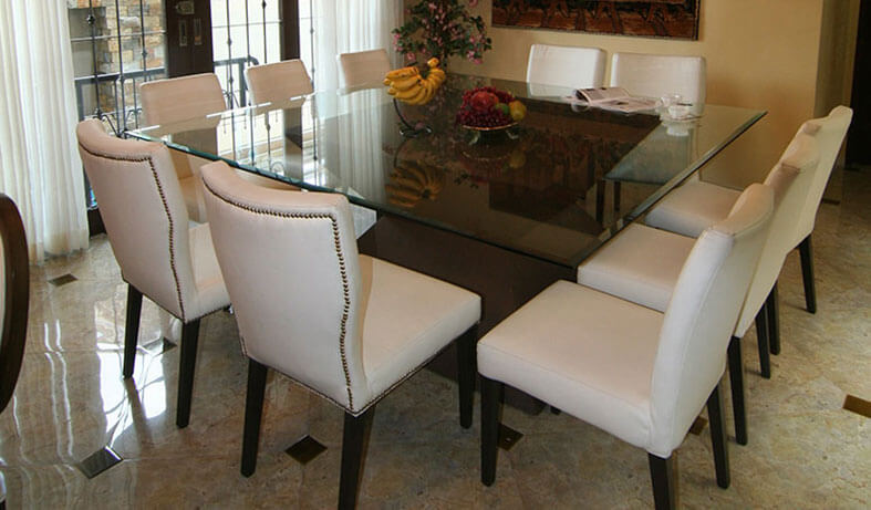 Furniture Selections: Basic Guidelines In Choosing Furniture