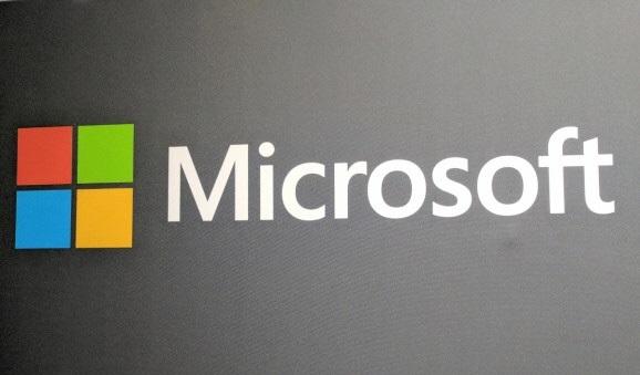 Microsoft Zukäufe