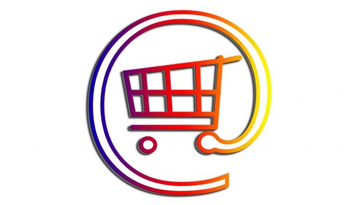Thalia / Shopify /E-Commerce / Lebensmitteln